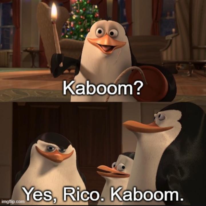 kaboom2.png