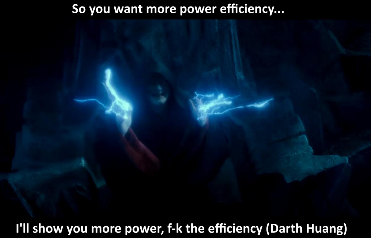 darth2.png