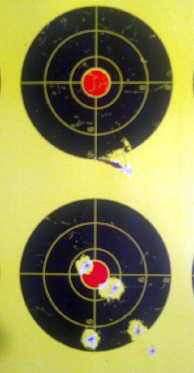 Target-02