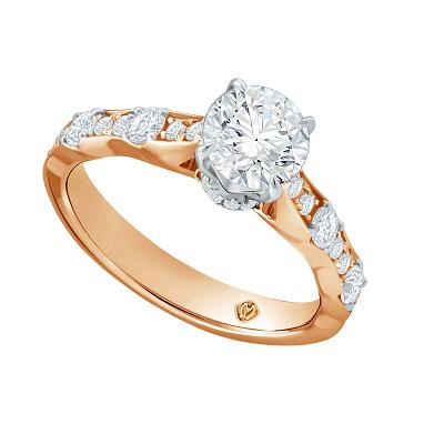 Anima-Engagement-Ring