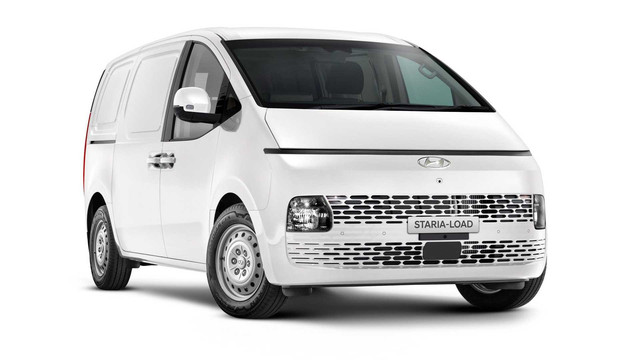 2021 - [Hyundai] Custo / Staria - Page 6 6517-CBB2-68-FE-4647-A435-73-EC83-D3-EBE0