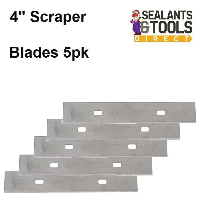 American-Line-4-inch-Scraper-blade-PSA660454