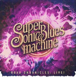 SUPERSONIC-BLUES-MACHINE-ROAD-CHRONICLES