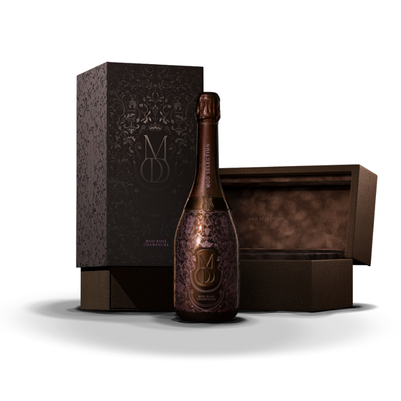 Buy-Mod-Rose-Champagne-By-Drake-Online