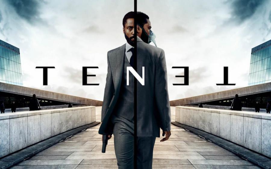 Tenet-01