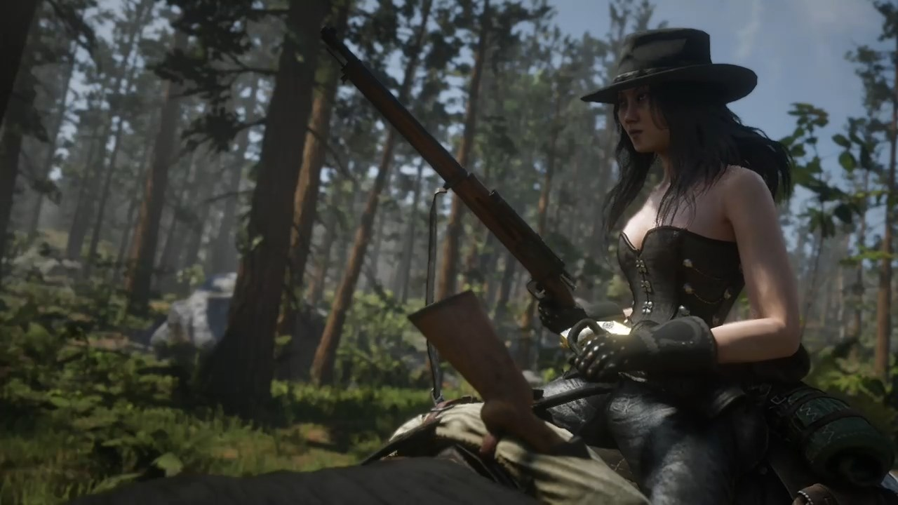 Smiley-Beat-Red-Dead-Redemption2-20200801-14-02-10-mp4-snapshot-02-45-488