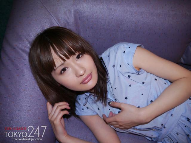 Miura-Mai-062-011