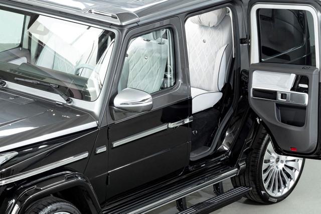 2017 - [Mercedes-Benz] Classe G II - Page 10 8-DE74-C10-8-B5-C-4-FE9-9-B98-0443-CB4-F1-B7-E
