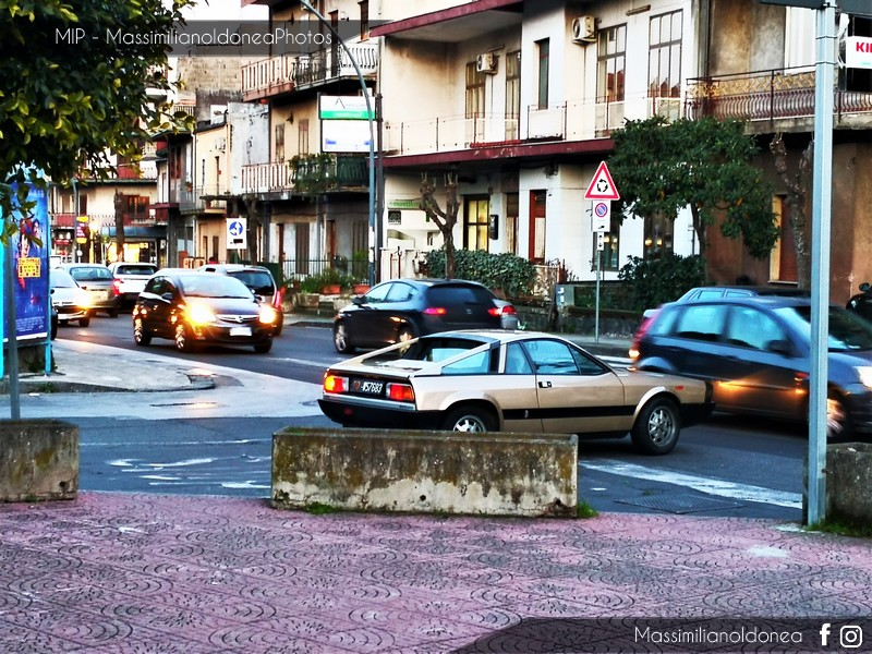 avvistamenti auto storiche - Pagina 12 Lancia-Montecarlo-2-0-120cv-83-TOW57683-1