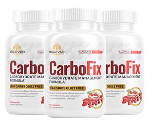 Carbo-Fix-Reviews