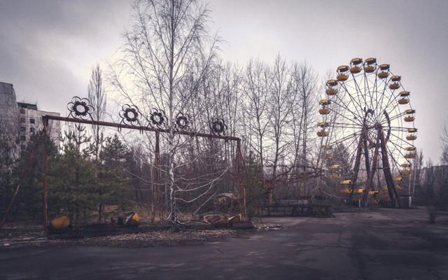 chernobyl-ukraine-75337061