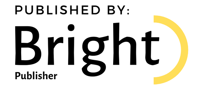 Bright-Publisher