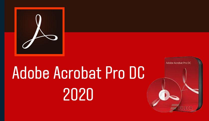Adobe-Acrobat-pro-dc-2020-free-download.jpg