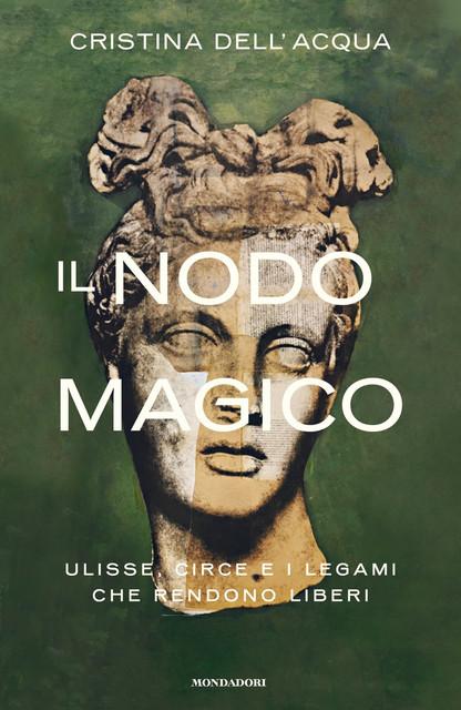 Il-nodo-magico