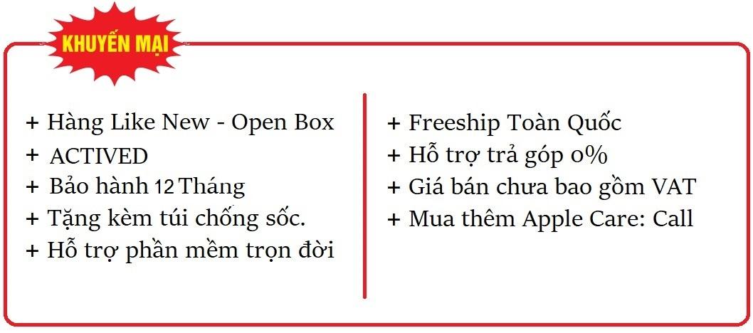 openbox-bh-12-th-ng