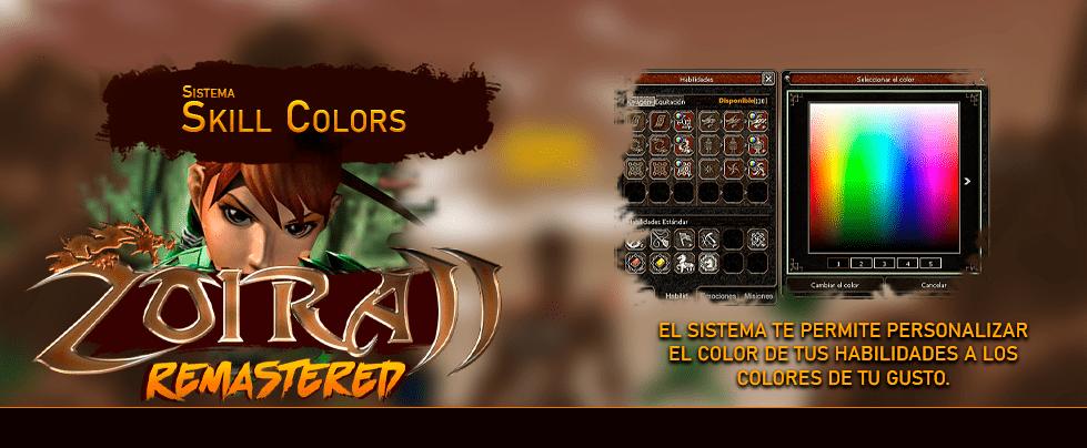 5-Sistema-Skill-Colors.png