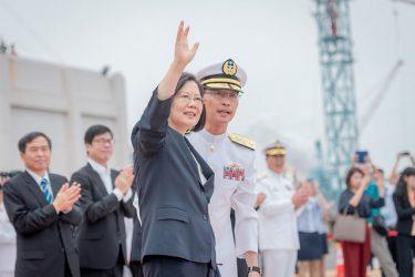taiwan-breaks-ground-on-new-submarine-construction-facility-375x250