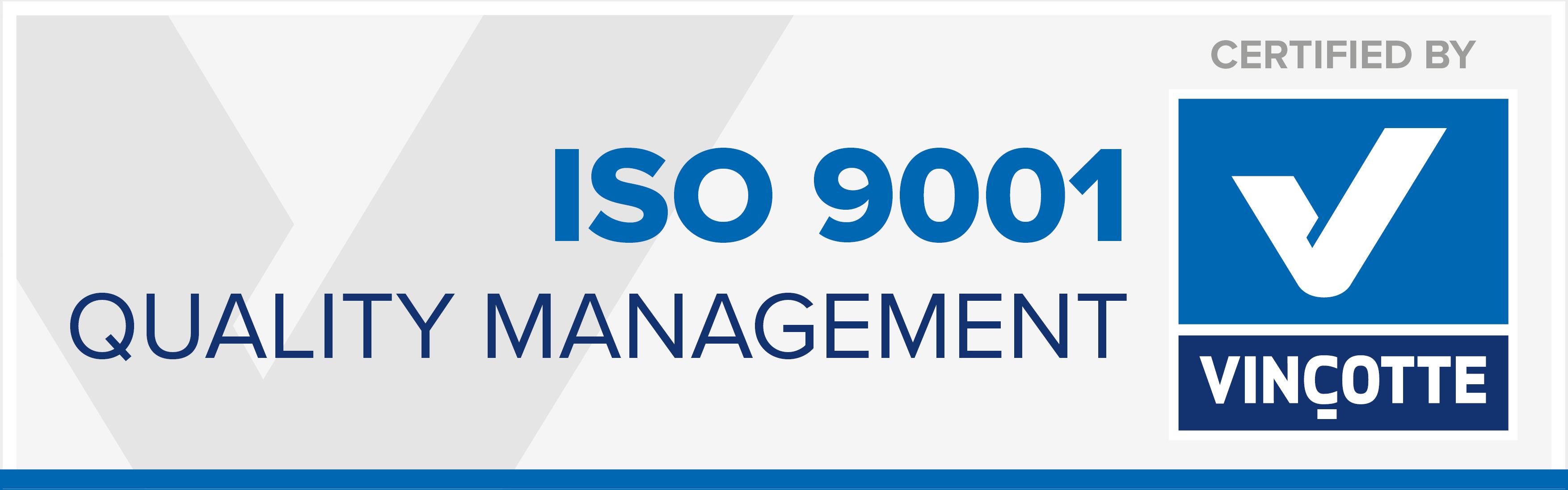 Vinc-otte-Stickers-CERT-v3-ISO9001-002