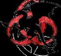 Dragon-Logo-Badge2.png