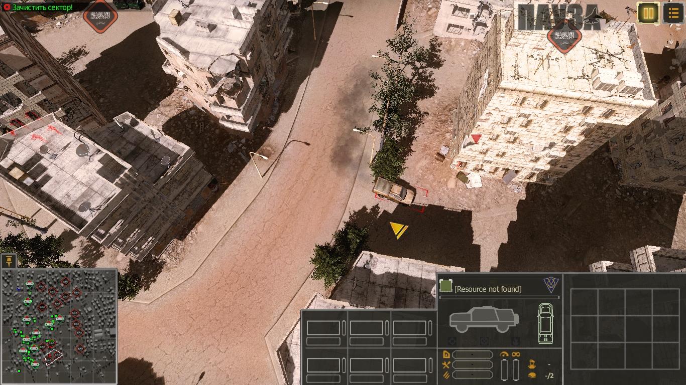 Syrian-Warfare-2021-02-25-18-28-26-865