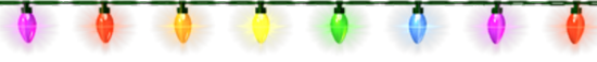 tubes-separateur-noel-tiram-364