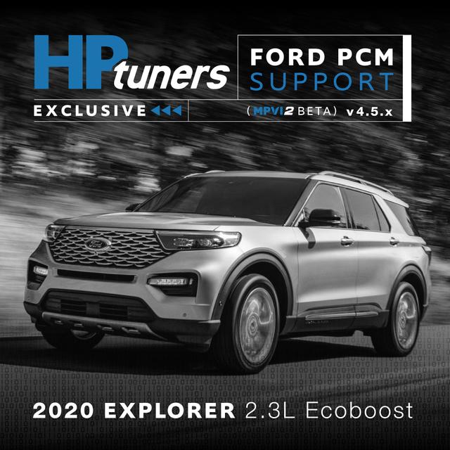 2020-Explorer23-Ecoboost-sq