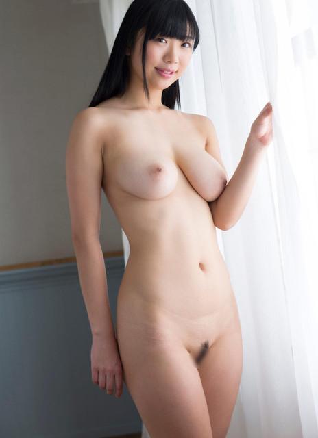 kiritani-matsuri-20180116a075