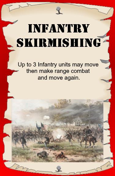 infantryskirmishing-3.png