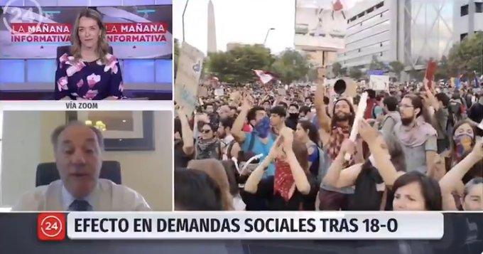 Sutil-Juan