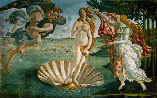 botticelli-sandro-birth-of-venus