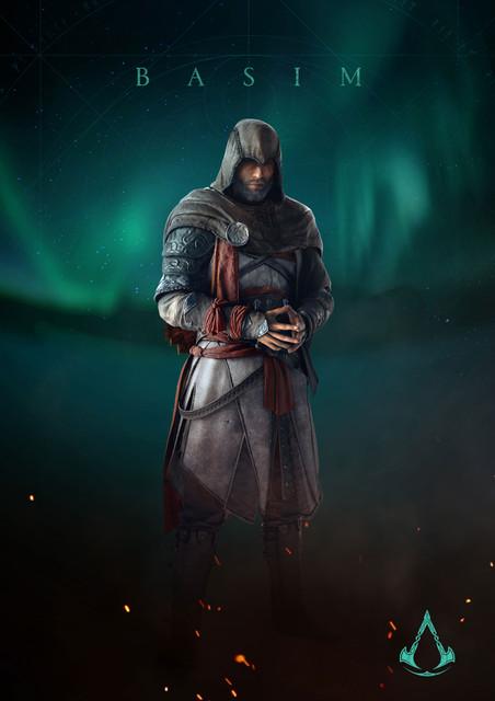 Assassins-Creed-Valhalla-Wallpaper-Basim-8-K