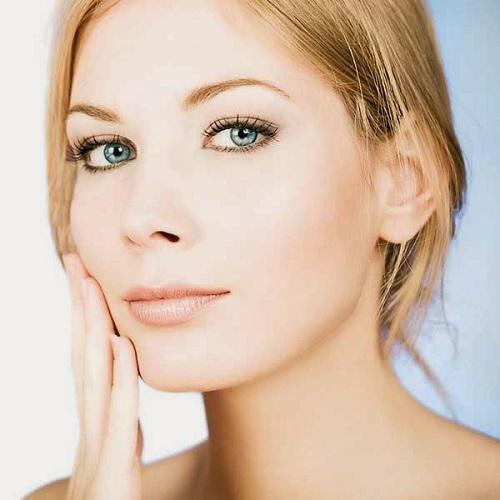 Giúp da trắng mịn với cách làm trắng da mặt đơn giản Cach-lam-trang-da-mat-cap-toc