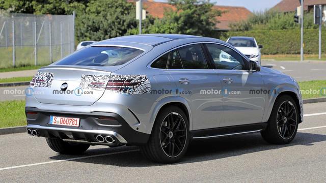 2019 - [Mercedes-Benz] GLE Coupé  - Page 4 A007-AADD-96-D4-418-B-853-B-DF1-B8-E2-F449-F