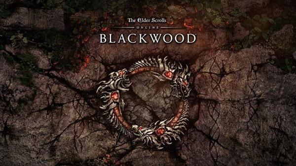 THE ELDER SCROLLS ONLINE:黑森林將在6月1日登陸PC/Mac與Stadia;6月8日登陸Xbox One與PlayStation 4。 ESO-Blackwood-01-26-21-Top