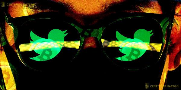 Twitter Accounts of Barack Obama, Joe Biden, Elon Musk, Apple, and others hacked…