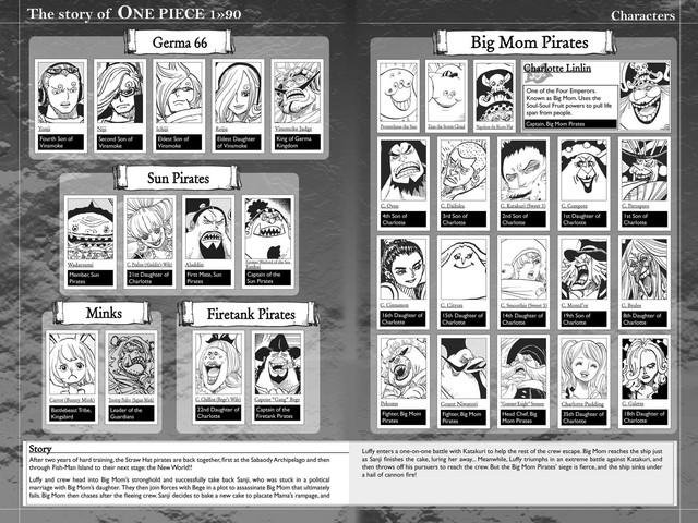 One-Piece-v90-2019-digital-a-Kraa.jpg