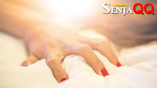Empat Posisi Seks Menakjubkan Ini Berikan Penetrasi Lebih Dalam