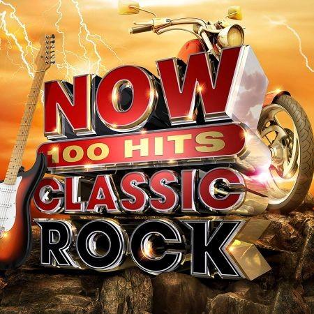 [Image: VA-NOW-100-Hits-Classic-Rock-2019.jpg]