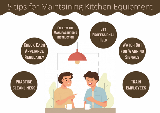 5-tips-for-Maintaining-Kitchen-Equipment