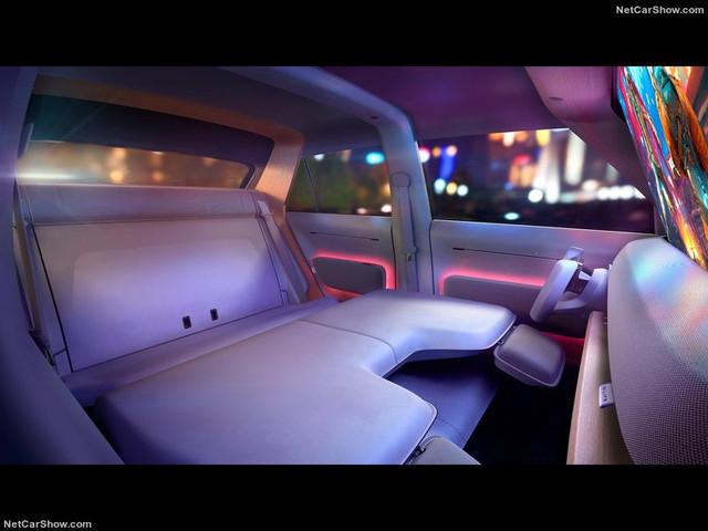 2021 - [Volkswagen] ID.LIFE  1874-C782-D5-FC-465-E-B1-A6-69-D34-AE7-C535