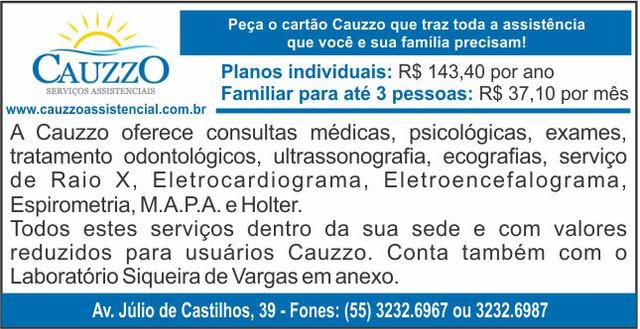 cauzzo3