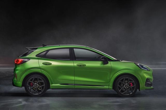 2019 - [Ford] Puma - Page 24 9-B5-B49-F3-F82-E-499-B-B95-E-BC2-CECE7-E894