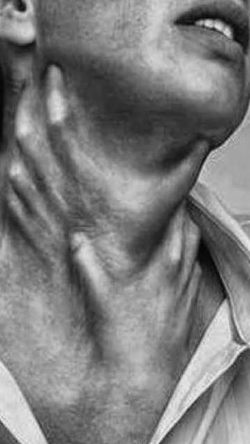 neck-hands