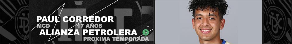 duxtransfer-copia-145.png