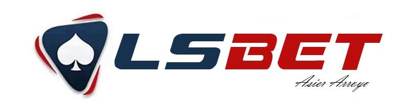 [Imagen: logo-LSBET.jpg]