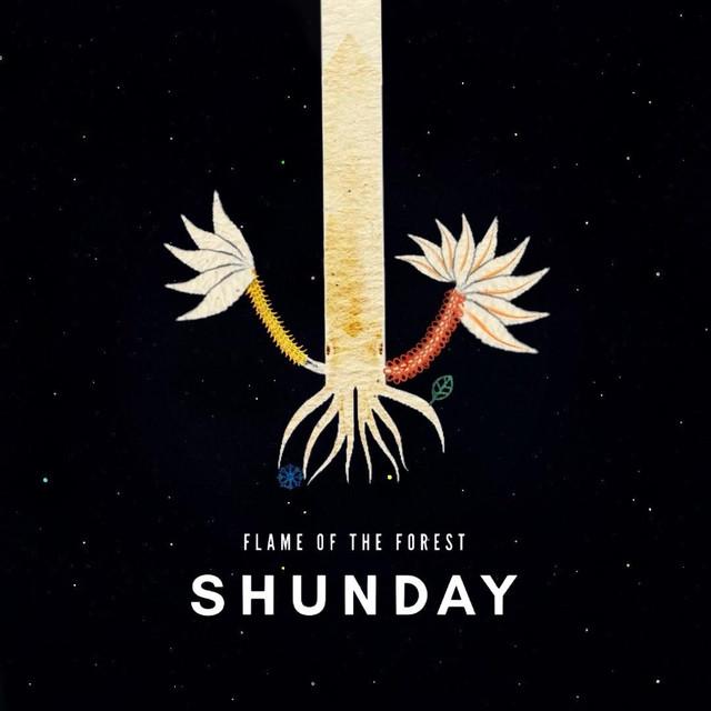 Shun-Day-1