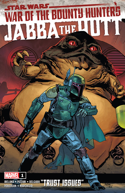 Star-Wars-War-Of-The-Bounty-Hunters-Jabba-The-Hutt-01-of-01-000