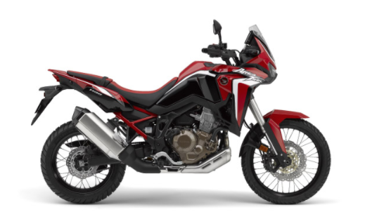 CRF1100-L-AFRICAN-TWIN