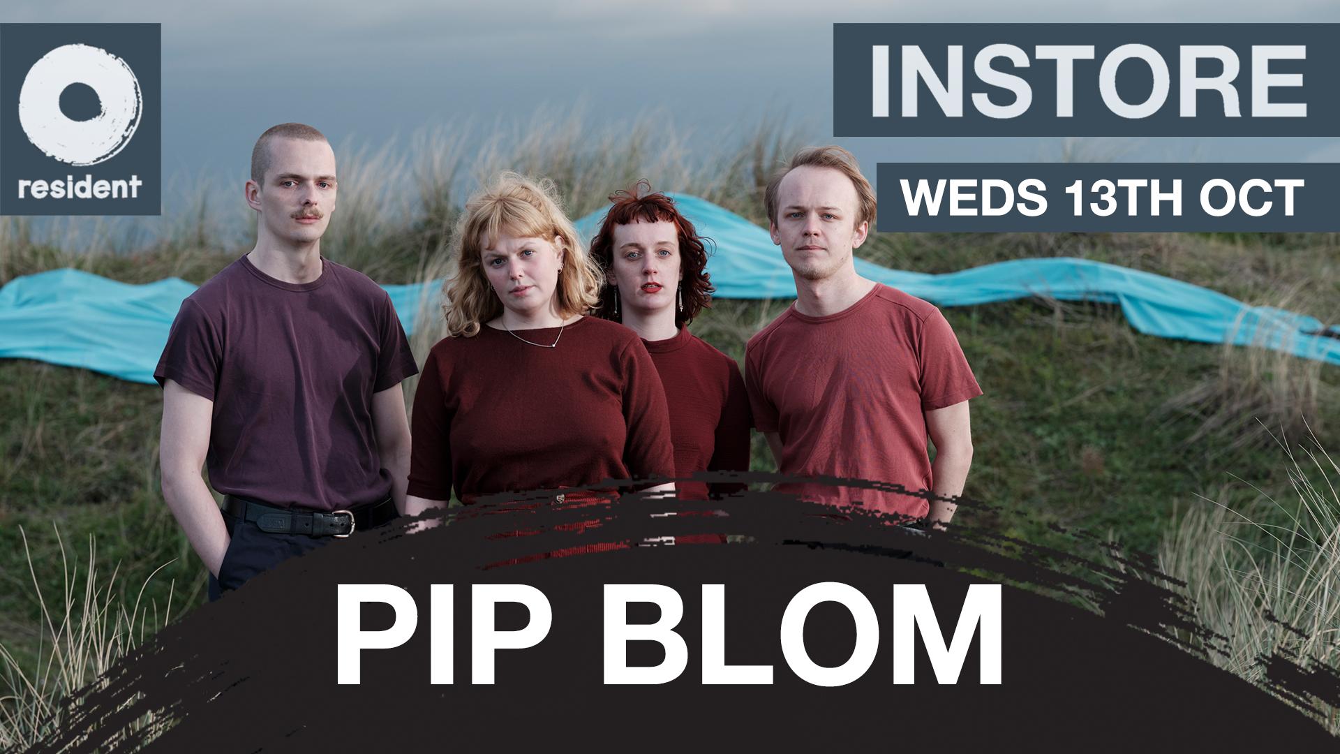 PIP-BLOM-SIDEBAR