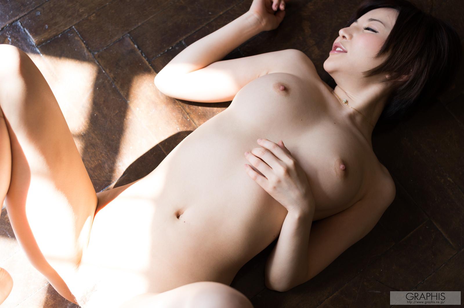 satomi-yuria-039